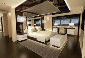 luxury yacht interior bedroom innovation rbservis com