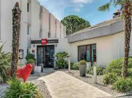 bureau de poste salon de provence the 10 best hotels places to stay in salon de provence
