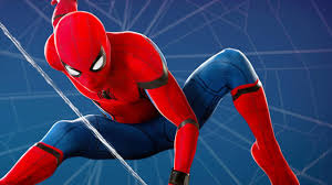spider man watch spider man homecoming u0027s first 10 minutes ahead of dvd