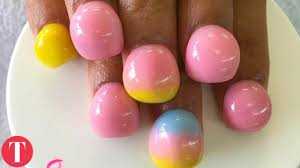 nail art remarkable nail artork pictures concept appropriateater