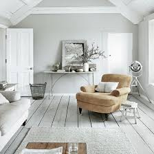 White Interiors Homes by White House On The Sea In England Interior Design Files