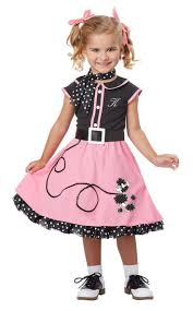 Halloween Costumes Toddler Girls 62 Girls Halloween Costumes Canada Images