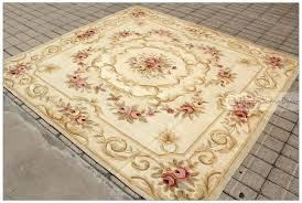 7 X 7 Area Rugs Square Rugs 7 7 Kulfoldimunka Club