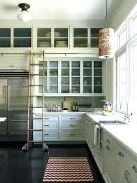 ceiling high kitchen cabinets ceiling height cabinets ceiling height kitchen cabinets aesthetic