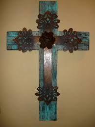 30 best crosses images on pinterest old world hand made and irons