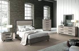 Whitewashed Bedroom Furniture Grey Wash Bedroom Furniture Best Grey Bedroom Furniture Ideas On