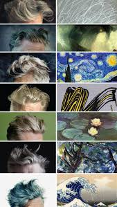 20 celebrity inspired hairstyles for men photos