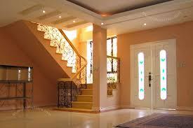 home interior design philippines images custom home design company home interior design company custom home
