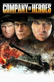 40 best bz movie images on pinterest movie posters movies