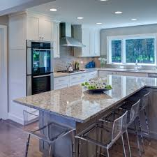 transitional kitchen ideas comfortable transitional kitchen designs with home decorating