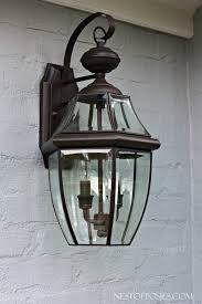 Design For Outdoor Carriage Lights Ideas Agreeable Exterior Carriage Lights Fresh In Style Home Design
