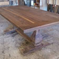 black walnut table for sale design kitchen table a traditional kitchen table and chairs set