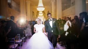 porsha williams wedding miranda aj green epic superstar party of the year wedding