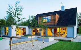 modern extensions house extension design ideas contemporary