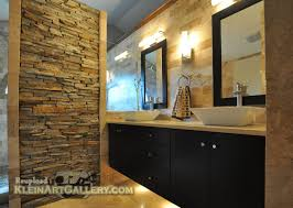 Great Ideas For Small Bathrooms Small Bathroom Ideas Photo Gallery Great For Home Designing