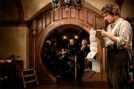 hobbit home interior trend the hobbit sparks interest in wood interiors