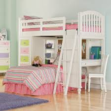 girls beds uk bed best photos of stairway loft beds for girls bunk with slide