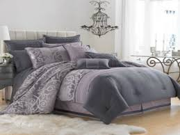 mauve bedroom decorating ideas looking for bedding what color