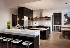 best recessed lighting for kitchen best shallow recessed lighting ledwall sconces