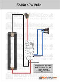 sx350 wiring diagram sx350 fusion io u2022 wiring diagrams j squared co