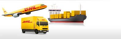 Tnt Express International Quels Services De Transport Envoi Dhl Livraison Colis Et Lettre Info Service Client