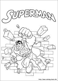 friends coloring pages