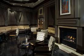 Cigar Lounge Chairs Best Cigar Bars In Las Vegas Top10vegas Com