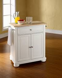 belmont kitchen island white kitchen islands live it well