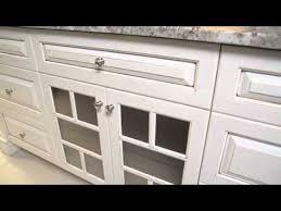 teindre armoire de cuisine porte armoire cuisine finition simard cuisine et salle de bains