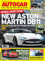 auto car uk 19 august docshare tips