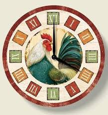 58 best reloj de gallina images on pinterest watch roosters and