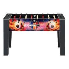 vintage foosball table for sale custom foosball table modern table custom foosball table for sale