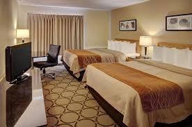 Comfort Inn Hamilton Ontario Comfort Inn Edmundston Canada Booking Com