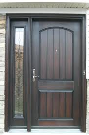 home design door locks front doors types of front door brilliant interior door