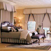 Breslow Home Design Center Livingston Nj Budget Blinds 29 Photos Shades U0026 Blinds Westfield Nj