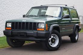 jeep 2000 my new 2000 jeep cherokee xj 4 0l 4x4 se album on imgur