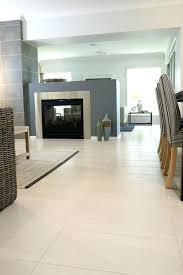 bathroom tile floor ideas contemporary tile flooring ideas nxte club