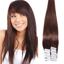 100 human hair extensions julee hair quality best remy in 100 human hair extensions