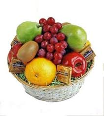 Thanksgiving Gift Baskets Thanksgiving Gift And Fruit Baskets Buy Send Order Flowers Delivered