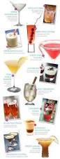17 best images about cocktails and cattails on pinterest