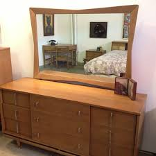 century bedroom furniture amazing mid century modern kent coffey the sequence 7 piece