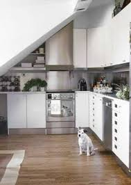attic kitchen ideas attic kitchen navy kitchens and navy kitchen
