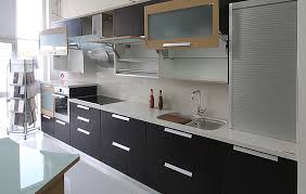 kitchen showroom ideas kitchen showroom ideas kitchen showrooms benefits kitchen