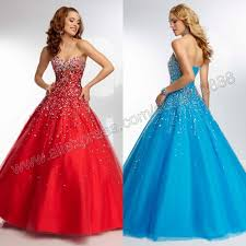 red and blue dresses royal blue cocktail dress with red lace for