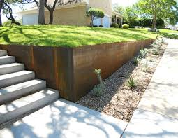 Backyard Retaining Wall Designs Contractors Ideas On Pinterest - Retaining wall designs ideas