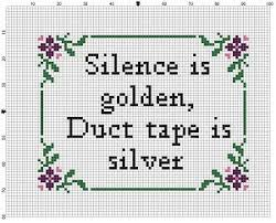 best 25 cross stitch patterns ideas on cross stitch