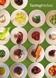 駑ission cuisine tk1 ingredients by tasting kitchen tk issuu