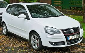 volkswagen hatchback 2009 volkswagen fox pics specs and news allcarmodels net