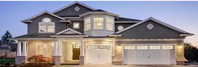 painting companies in orlando painting contractor orlando painters winter park