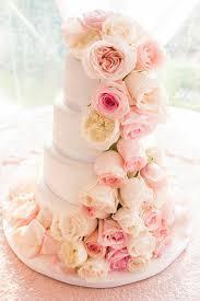 glamorous rhode island wedding modwedding